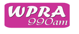 WPRA 990-wpra990