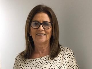 Marlyn Rodríguez