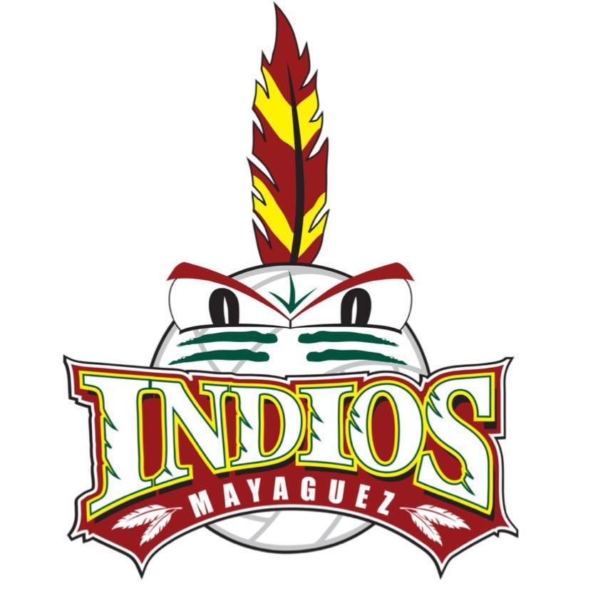 indios-voli